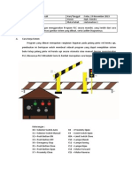 187299750-Ladder-diagram-rel-kereta-api.docx