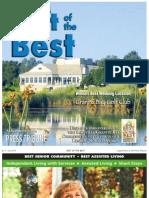 PT BOB_2014.pdf