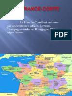 La France Comte