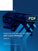 BIM User Manual 2.0_WEB