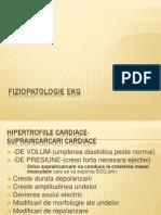 FIZIOPATOLOGIE EKG.pptx