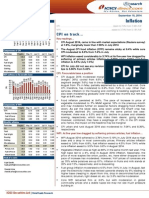 IDirect Inflation Sept14