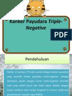 kanker-payudara-pptx