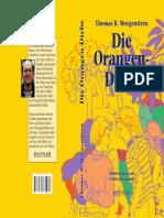 Orange Np