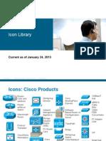 2013_Cisco Icons_1_24_13