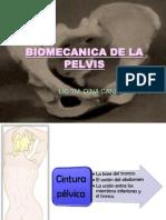 2 BIOMECANICA DE  LA PELVIS.ppt