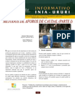 platina.inia.cl_ururi_informativos_Informativo_INIA_Ururi_50.pdf