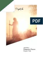 Primeiros Passos - Apostila.pdf