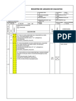 Compilado.pdf