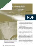 994_Romo-Ibarra Para Inversion Extrangera en El Sector Energetico