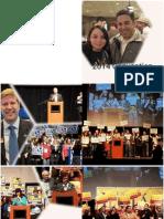 New Mexico Democratic Pre Primary Convention