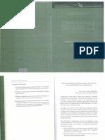 Criza ec 1929-1933 si RO - Axenciuc.pdf
