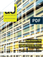 AU-Arquitetura e Urbanismo - 178