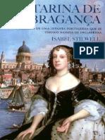 Catarina de Bragança - Isabel Stilwell.pdf