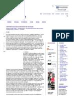 A Importância da Gestão do Conhecimento nas Instituições.pdf