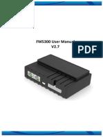 FM5300