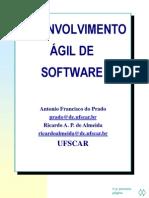 DAS2013.pdf