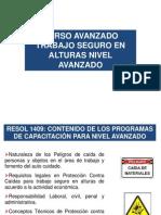 NIVEL AVANZADO ALTURAS.pdf