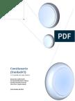 Cuestionario Unidad 5- Planeación Financiera