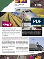 SNCF - overhead catenaries.pdf