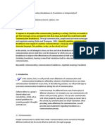 How to Avoid Communication Breakdowns in Translation or Interpretation.docx