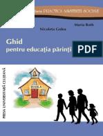 Vol. 5 - Ghid_parinti