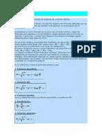 Fórmulas+[1]...doc