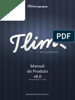 ManualdoProduto_Tlim800PT_Outubro2013.pdf
