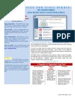crdc-2012-data-summary.pdf
