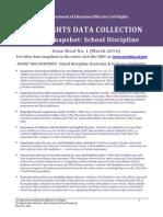 crdc-discipline-snapshot.pdf