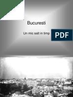 100718 PM Bucuresti