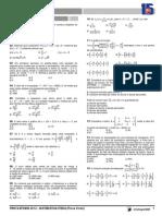 GGE-RESPONDE_EFOMM-2012_Mat_Física (1)