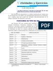 F._de_tipo_de_ISO.doc