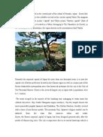 Proiect Kyoto