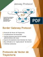 BGP DIAPOSIRTIVAS