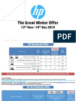HP's the Great Winter Offer (1)