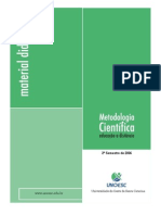 247773097-Metodologia-Cientifica