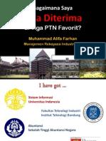 Strategi Sukses Tembus PTN.pdf
