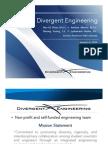 DivergentPresentationFinal.pdf