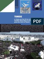 La Tunisie post Ben Ali face aux démons du passé