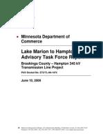 Lake_ Marion.pdf