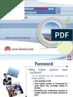 09-WCDMA Handover Principle.ppt