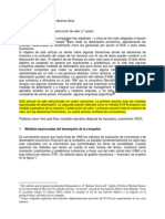 Creación y destrucción de valor.pdf