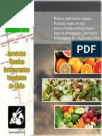 Guia Vegana 2014 Chile.pdf