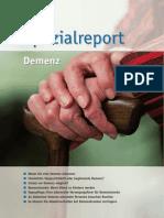 spezialreport_demenz