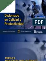 modulo2_MEDICIÓN DEL NIVEL DE SERVICIO.pdf