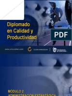 modulo3_ADMINISTRACIÓN ESTRATÉGICA.pdf