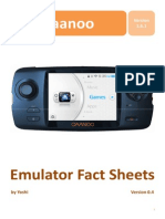 Yoshis Caanoo Emulator Fact Sheets v04