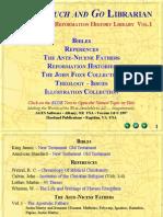 AGES_REF.PDF