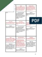 DBX.pdf